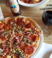 Antoniou's Pizza