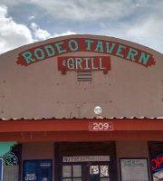 Rodeo Tavern