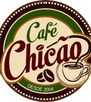Cafe Chicao