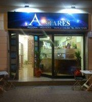 Pizzeria Antares