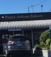 Panya Artisan Bakery