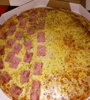 Ministerio Das Pizzas