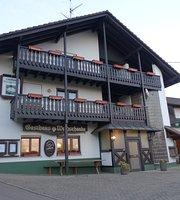Waldschenke