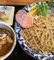 Torisoba Shinzato
