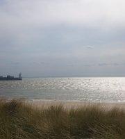 Kontiki Beach