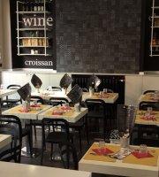 King's Cafè Bistrot Torino