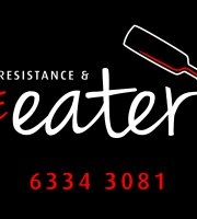 Pasta Resistance & The Eatery