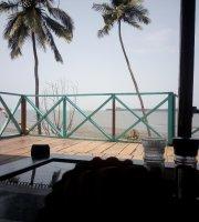 God's Place Restaurant and Tea Bar