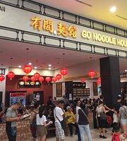 Go Noodle House Penang