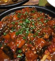 Gu Tai Restaurant