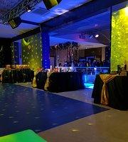 Glitter Eventi
