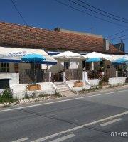 Restaurante Eduardo