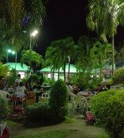 Chong Khao Seafood Restaurant