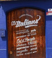 Els Italians