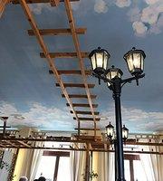 Gondoliere Restaurant & Hotel