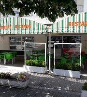 Restaurante O Conde