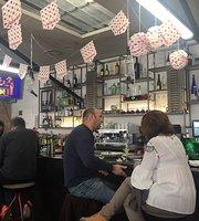 La Herreria Tapas Bar