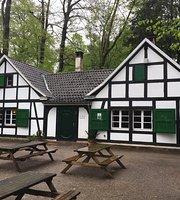 Waldhaus Römer