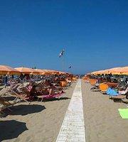 The 10 Best Outdoor Activities in Viareggio - TripAdvisor