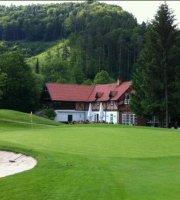 Golf Club Adamstal Franz Wittmann