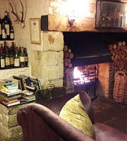 The Wheatsheaf - Combe Hay