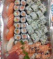 Myc Sushi