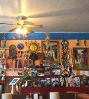 Las 3 Maria's Restaurant