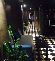 CCentral Hotel Bui Vien