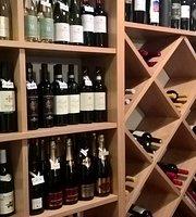Stappo Wine Bistrot