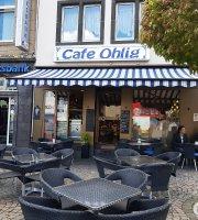 Café Ohlig