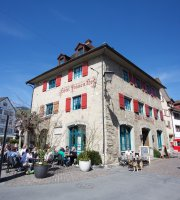 Frauenhof