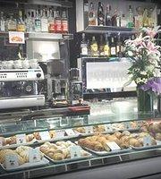 Caffe Mac Mahon