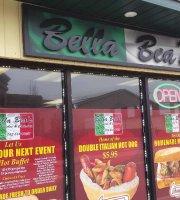 Bella Bea's Sandwiches & Catering