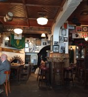 The Celt Pub