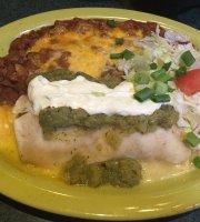 Carlos O'Brien's Mexican Restaurant