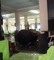 Hotel e Churrascaria Tradicao Mineira