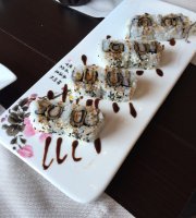 Ristorante Giapponese Il Paradiso del Sushi