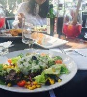 Restaurante Charrito
