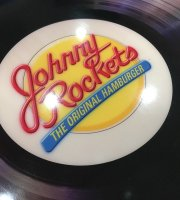 ‪Johnny Rockets‬