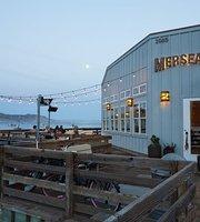 Mersea's