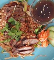 Viet Street Food