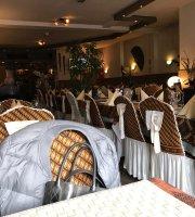 Indonesisch Specialiteiten Restaurant 'Surabaya'