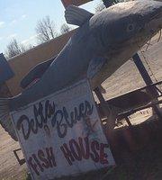 Delta Blues Fish House
