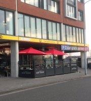 Brasserie Schuttershof