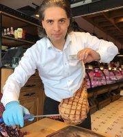 Gunaydin Bostanci Kasap&Steakhouse