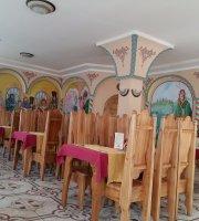 Restaurant Ivan Tsarevich