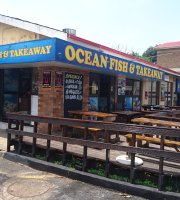 Ocean Fish And Takeaway
