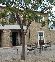 Farm House Colle DI Sale
