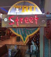 Tru Street
