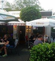 Station 66 Mediterrane Kueche Grill & Bar